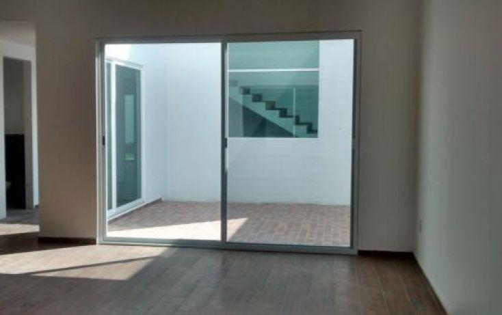 Foto de casa en venta en, santiago mixquitla, san pedro cholula, puebla, 1604012 no 03