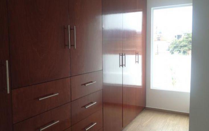 Foto de casa en venta en, santiago mixquitla, san pedro cholula, puebla, 1604012 no 05