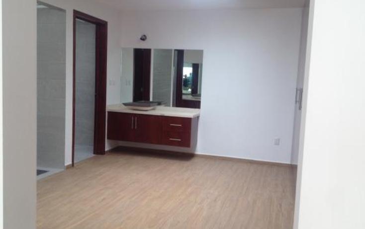 Foto de casa en venta en  , santiago mixquitla, san pedro cholula, puebla, 1604012 No. 06