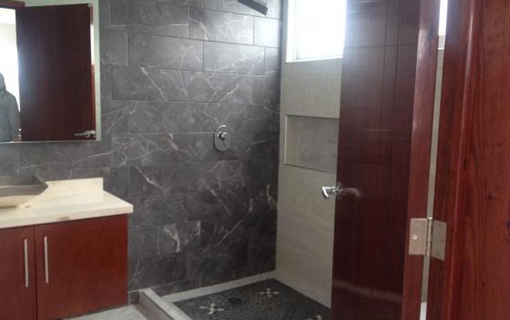 Foto de casa en venta en  , santiago mixquitla, san pedro cholula, puebla, 1604012 No. 07