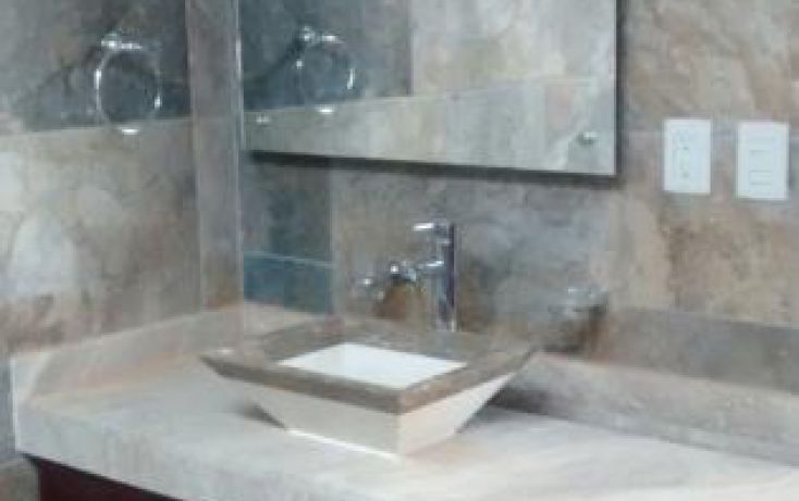 Foto de casa en venta en, santiago mixquitla, san pedro cholula, puebla, 1604012 no 08