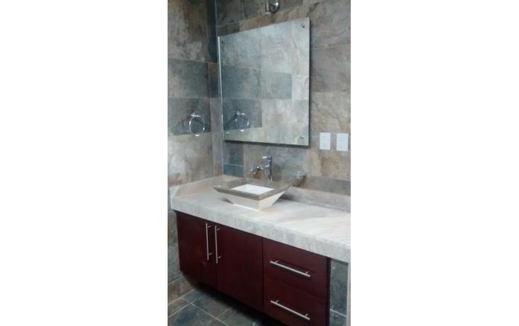 Foto de casa en venta en  , santiago mixquitla, san pedro cholula, puebla, 1604012 No. 08