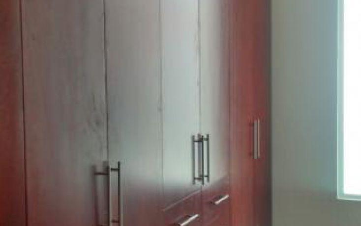 Foto de casa en venta en, santiago mixquitla, san pedro cholula, puebla, 1604012 no 09
