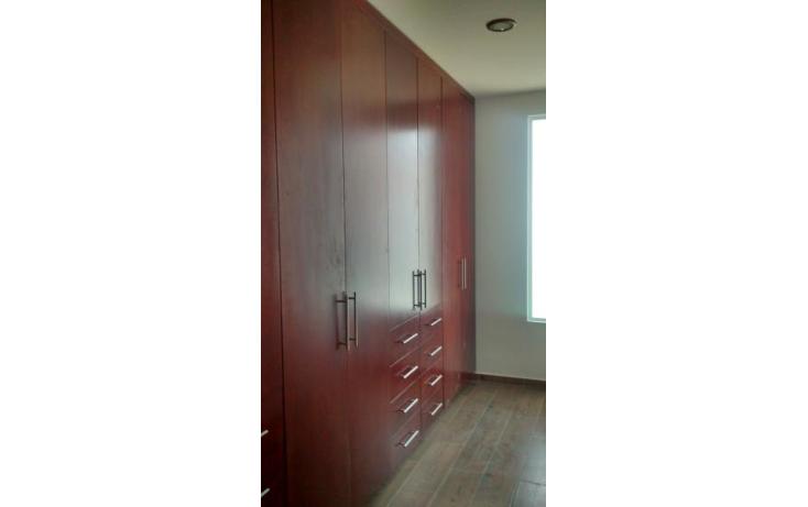 Foto de casa en venta en  , santiago mixquitla, san pedro cholula, puebla, 1604012 No. 09