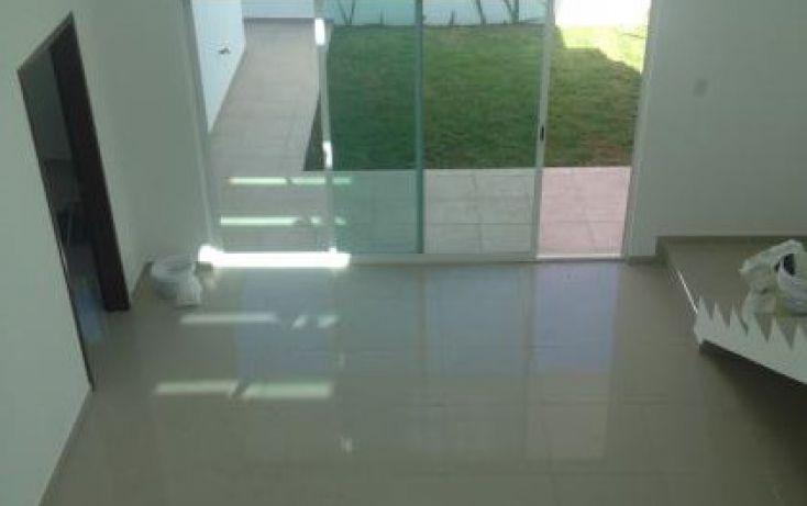 Foto de casa en venta en, santiago mixquitla, san pedro cholula, puebla, 1606856 no 02