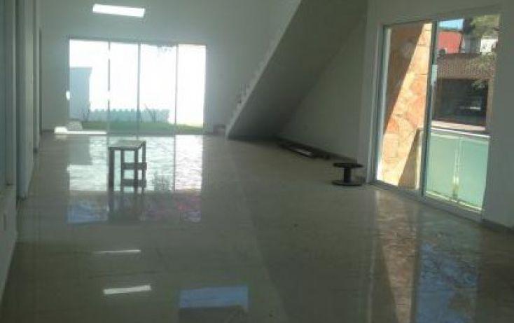 Foto de casa en venta en, santiago mixquitla, san pedro cholula, puebla, 1606856 no 03