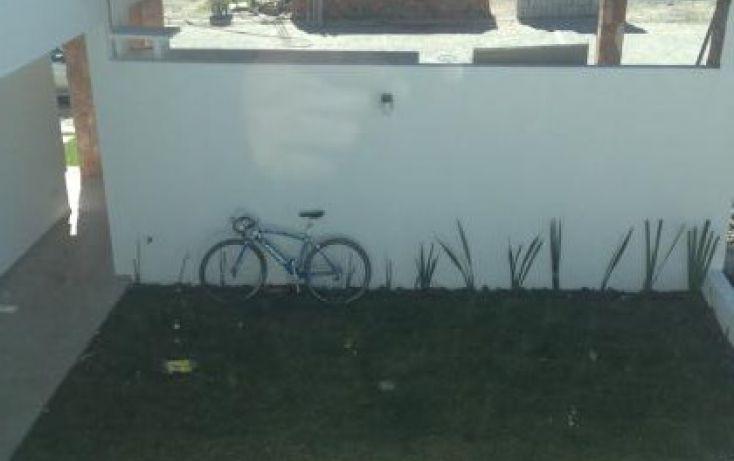 Foto de casa en venta en, santiago mixquitla, san pedro cholula, puebla, 1606856 no 04
