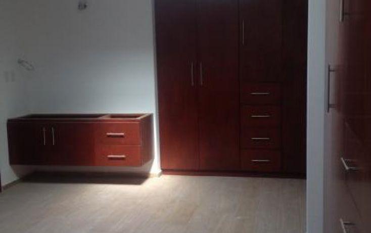 Foto de casa en venta en, santiago mixquitla, san pedro cholula, puebla, 1606856 no 05