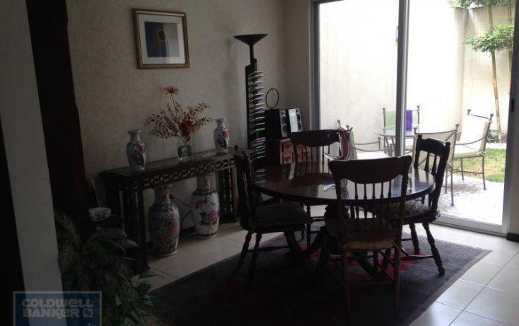 Foto de casa en renta en, santiago mixquitla, san pedro cholula, puebla, 1846116 no 05