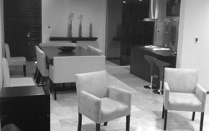 Foto de departamento en venta en  , santiago momoxpan, san pedro cholula, puebla, 1124179 No. 06