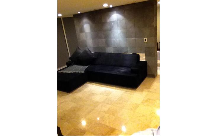 Foto de departamento en venta en  , santiago momoxpan, san pedro cholula, puebla, 1124179 No. 10