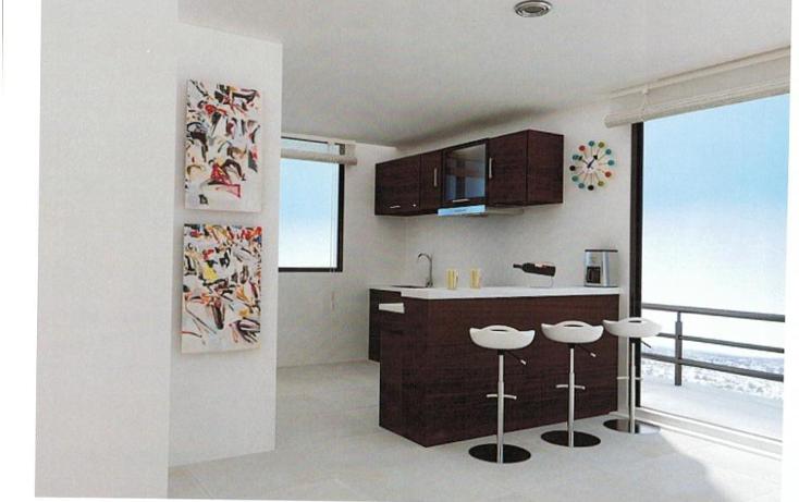 Foto de departamento en venta en  , santiago momoxpan, san pedro cholula, puebla, 1161963 No. 03