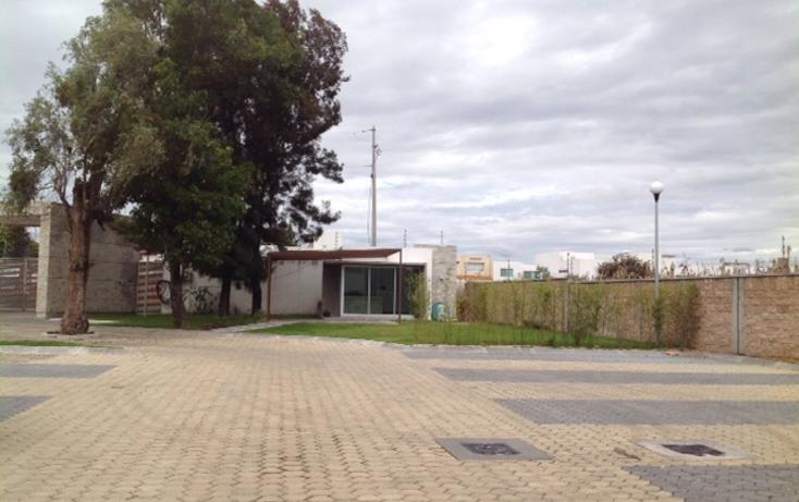 Foto de departamento en venta en  , santiago momoxpan, san pedro cholula, puebla, 1183185 No. 04