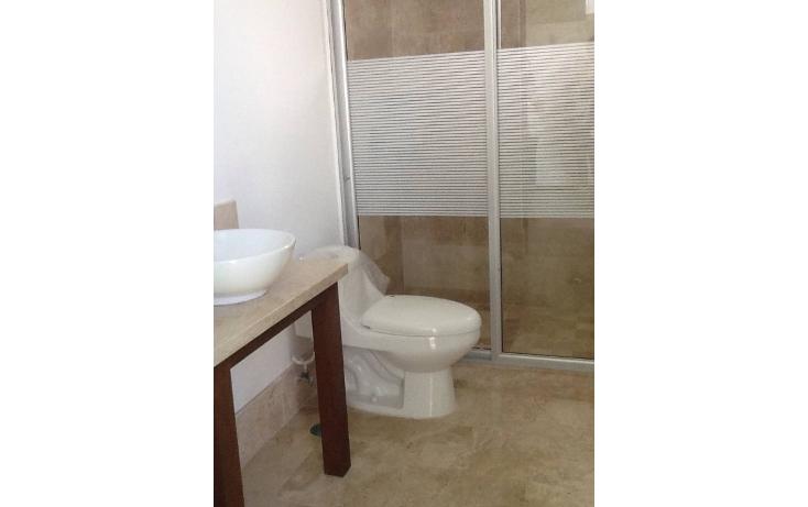 Foto de departamento en venta en  , santiago momoxpan, san pedro cholula, puebla, 1183185 No. 09
