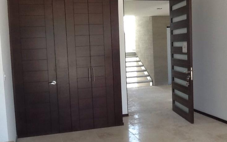 Foto de departamento en venta en, santiago momoxpan, san pedro cholula, puebla, 1183205 no 05