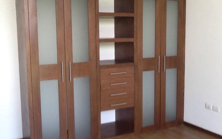 Foto de departamento en venta en  , santiago momoxpan, san pedro cholula, puebla, 1183223 No. 05