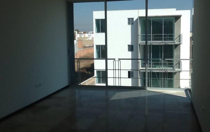 Foto de departamento en venta en  , santiago momoxpan, san pedro cholula, puebla, 1183223 No. 06