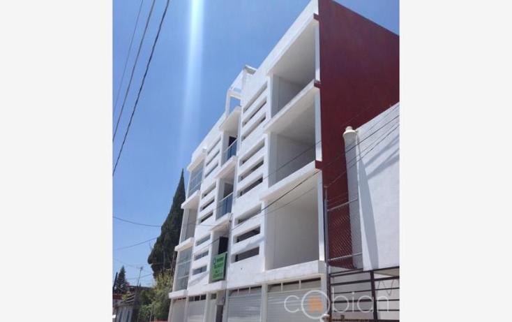 Foto de casa en venta en  , santiago momoxpan, san pedro cholula, puebla, 1230029 No. 01