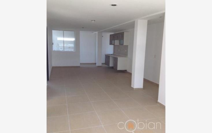 Foto de casa en venta en  , santiago momoxpan, san pedro cholula, puebla, 1230029 No. 03