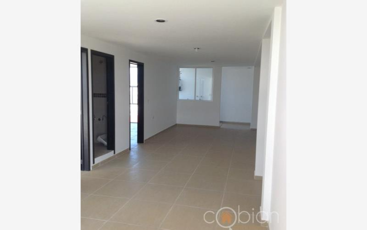 Foto de casa en venta en  , santiago momoxpan, san pedro cholula, puebla, 1230029 No. 05