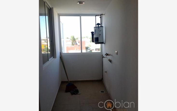 Foto de casa en venta en  , santiago momoxpan, san pedro cholula, puebla, 1230029 No. 08