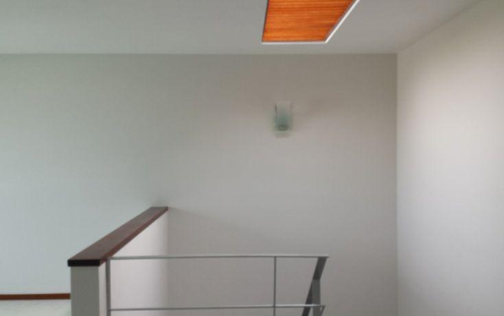 Foto de casa en condominio en venta en, santiago momoxpan, san pedro cholula, puebla, 1283595 no 04