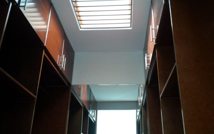 Foto de casa en condominio en venta en, santiago momoxpan, san pedro cholula, puebla, 1283595 no 05