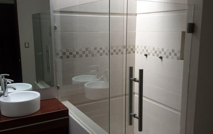 Foto de casa en condominio en venta en, santiago momoxpan, san pedro cholula, puebla, 1283595 no 06