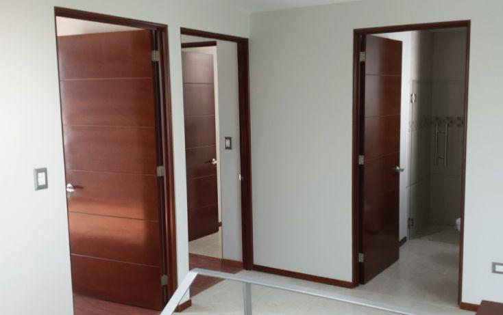 Foto de casa en condominio en venta en, santiago momoxpan, san pedro cholula, puebla, 1283595 no 09