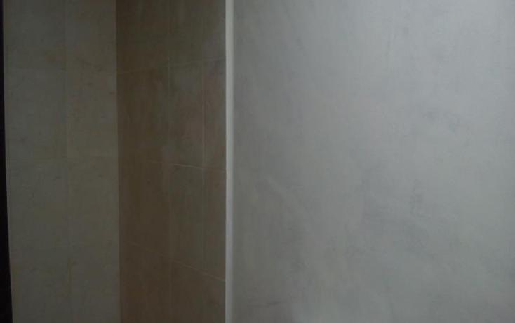 Foto de casa en venta en  , santiago momoxpan, san pedro cholula, puebla, 1375473 No. 05