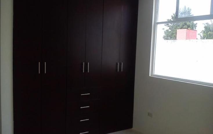 Foto de casa en venta en  , santiago momoxpan, san pedro cholula, puebla, 1375473 No. 06