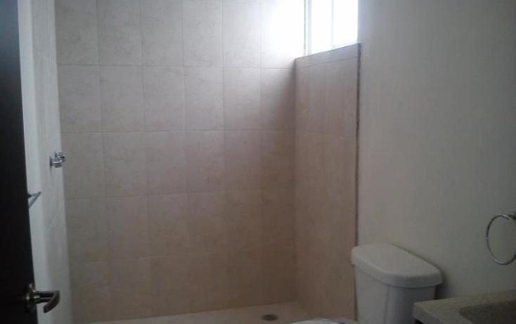 Foto de casa en venta en  , santiago momoxpan, san pedro cholula, puebla, 1375473 No. 07