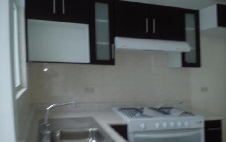 Foto de casa en venta en  , santiago momoxpan, san pedro cholula, puebla, 1375473 No. 08