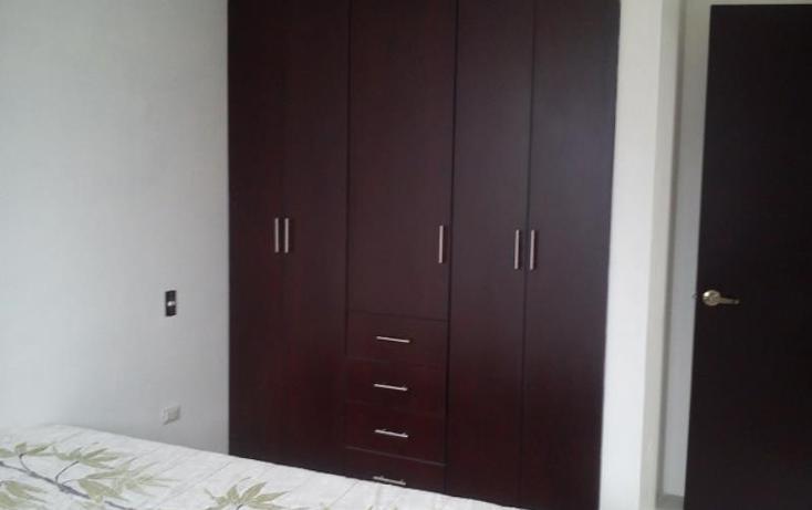 Foto de casa en venta en  , santiago momoxpan, san pedro cholula, puebla, 1375473 No. 11