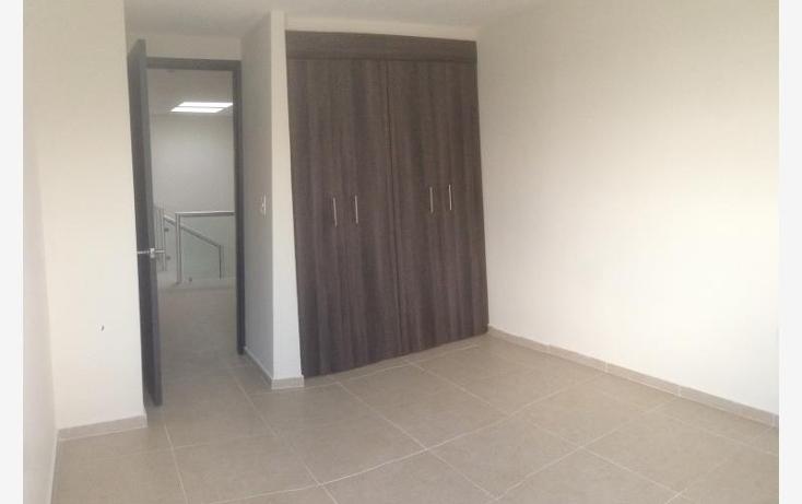 Foto de casa en venta en  , santiago momoxpan, san pedro cholula, puebla, 1457933 No. 01