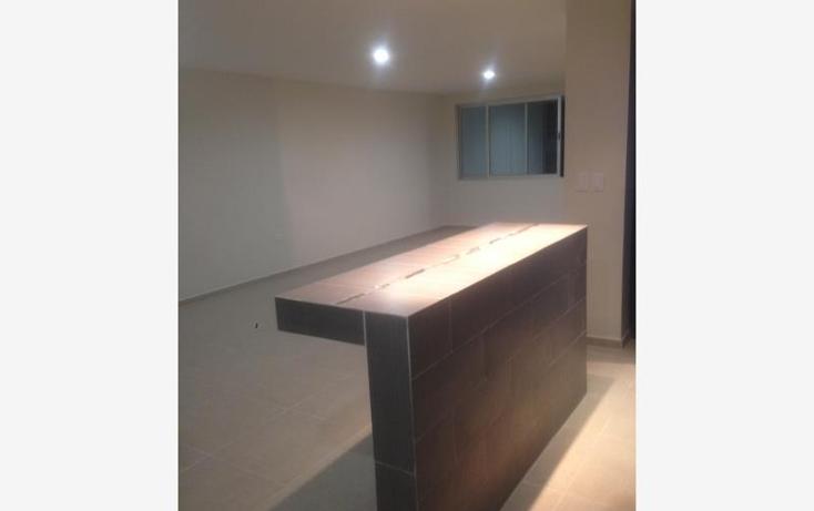 Foto de casa en venta en  , santiago momoxpan, san pedro cholula, puebla, 1457933 No. 03