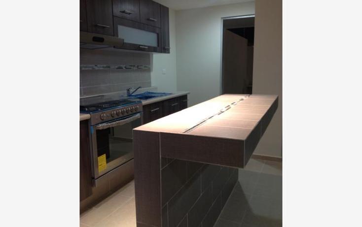 Foto de casa en venta en  , santiago momoxpan, san pedro cholula, puebla, 1457933 No. 04
