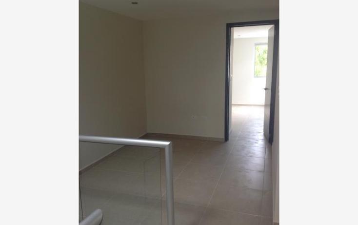 Foto de casa en venta en  , santiago momoxpan, san pedro cholula, puebla, 1457933 No. 08