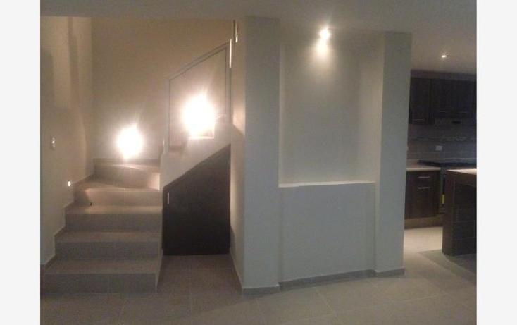Foto de casa en venta en  , santiago momoxpan, san pedro cholula, puebla, 1457933 No. 09