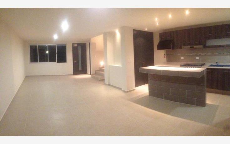 Foto de casa en venta en  , santiago momoxpan, san pedro cholula, puebla, 1457933 No. 10