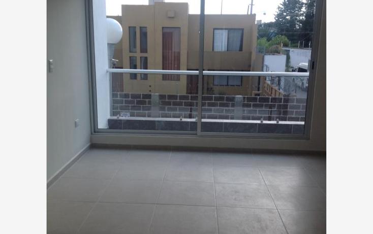 Foto de casa en venta en  , santiago momoxpan, san pedro cholula, puebla, 1457933 No. 11