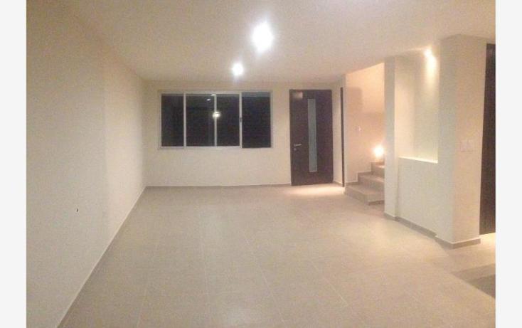 Foto de casa en venta en  , santiago momoxpan, san pedro cholula, puebla, 1457933 No. 12