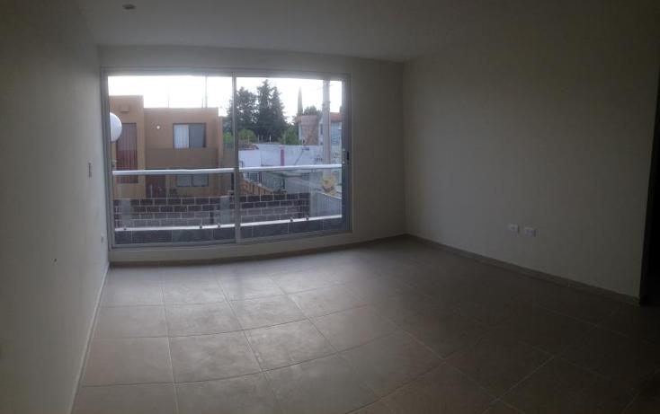 Foto de casa en venta en  , santiago momoxpan, san pedro cholula, puebla, 1457933 No. 13