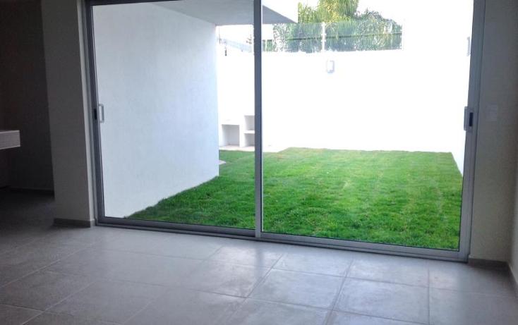 Foto de casa en venta en  , santiago momoxpan, san pedro cholula, puebla, 1457933 No. 17