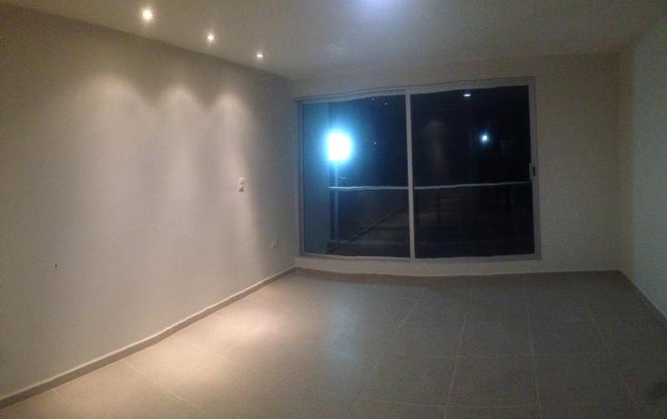 Foto de casa en venta en  , santiago momoxpan, san pedro cholula, puebla, 1457933 No. 18