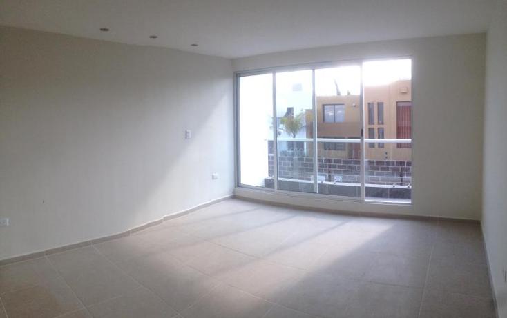 Foto de casa en venta en  , santiago momoxpan, san pedro cholula, puebla, 1457933 No. 20