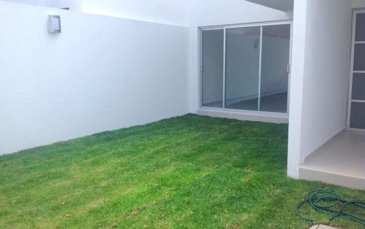 Foto de casa en venta en  , santiago momoxpan, san pedro cholula, puebla, 1457933 No. 22