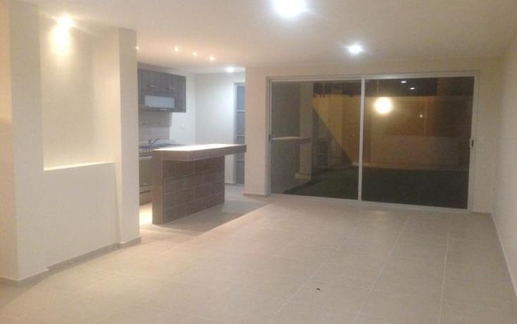 Foto de casa en venta en  , santiago momoxpan, san pedro cholula, puebla, 1457933 No. 24