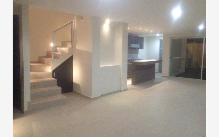 Foto de casa en venta en  , santiago momoxpan, san pedro cholula, puebla, 1457933 No. 25