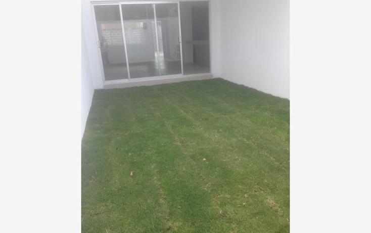 Foto de casa en venta en  , santiago momoxpan, san pedro cholula, puebla, 1457933 No. 28
